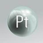 プラチナ抗菌のイメージ